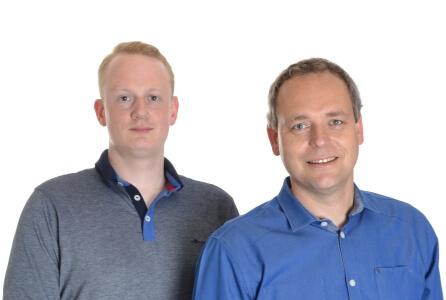 Telecom Solutions van IP linq